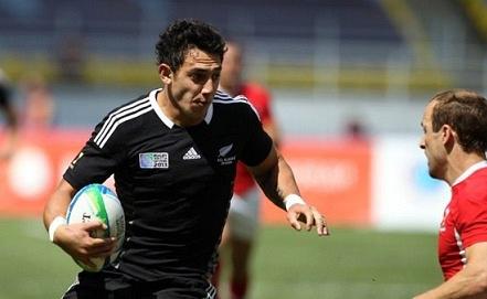 Фото rugby.ru/ИТАР-ТАСС