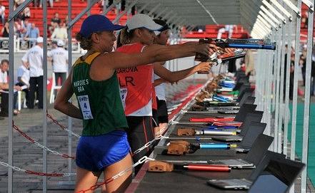 Фото pentathlon-russia.ru