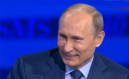"Фото: стоп-кадр ""Россия 24"""