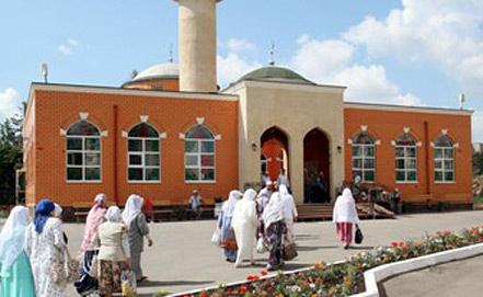 Фото с официального сайта Удмуртской Республики