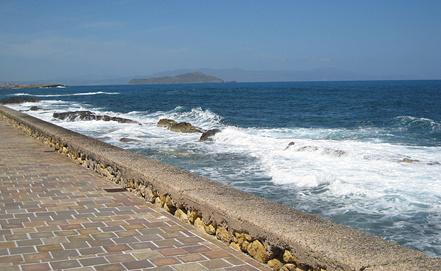 Фото www.labirint.travel