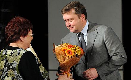 Фото www.region.tver.ru