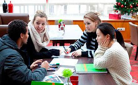 Фото www.unoy.org