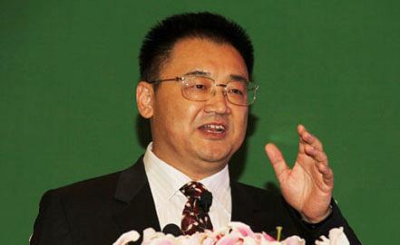 Фото www.mebo.cn
