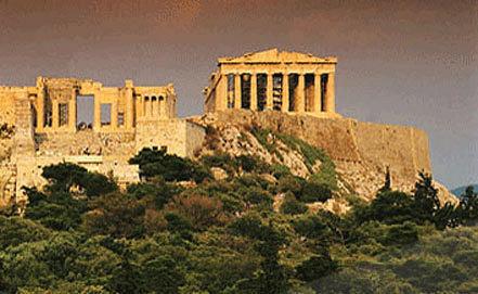 Фото www.mitsishotels.com