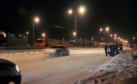 Фото ИТАР-ТАСС/ Южный региональный центр МЧС РФ