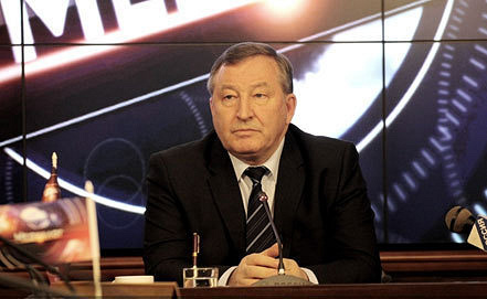 Фото www.altairegion22.ru