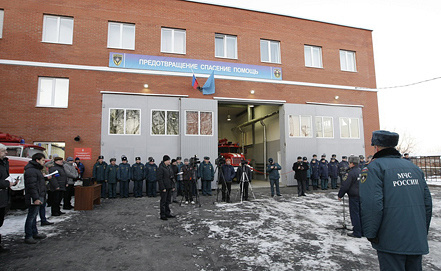 Фото www.tularegion.ru