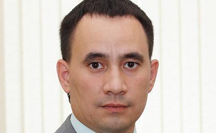 Фото пресс-службы губернатора Иркутской области