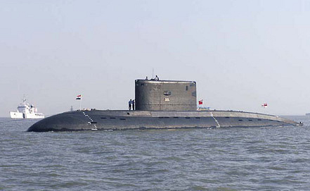 Фото wikipedia.org/ Jethwarp