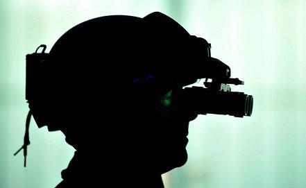 Дмитрия Устинова обвиняют в незаконной торговле продукцией двойного назначения. Фото ЕРА/ИТАР-ТАСС