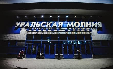 Фото ИТАР-ТАСС/Евгений Хажей