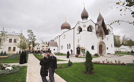 Фото ИТАР-ТАСС/Григорий Сысоев