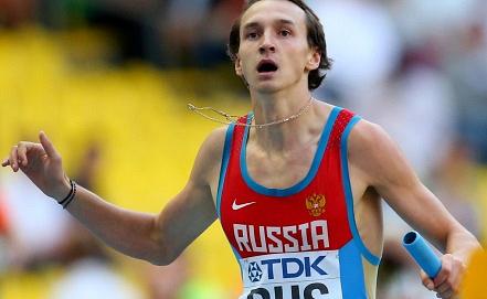 Владимир Краснов. Фото ИТАР-ТАСС/ Валерий Шарифулин