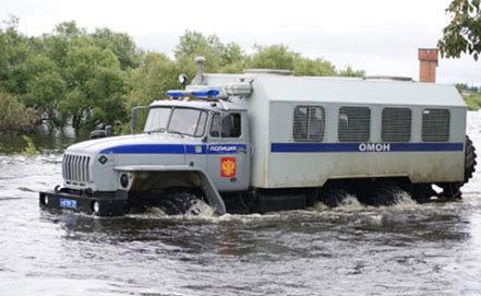 Фото ИТАР-ТАСС/пресс-служба МЧС России