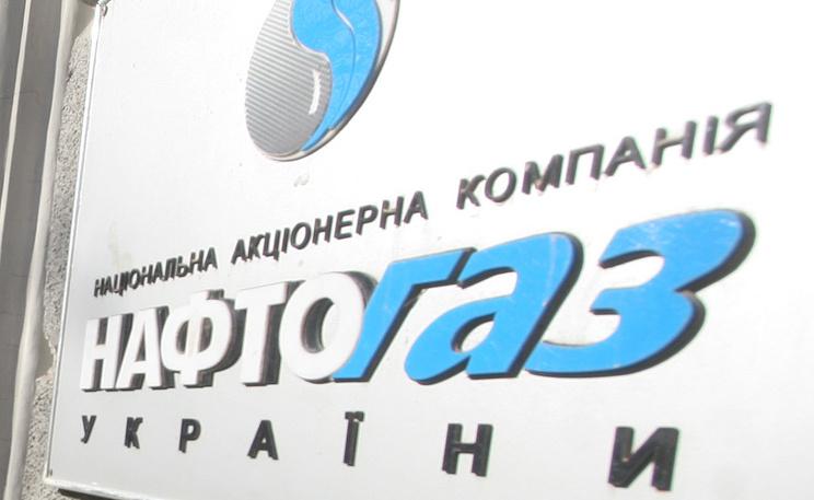 Фото ИТАР-ТАСС/ Владимир Синдеев
