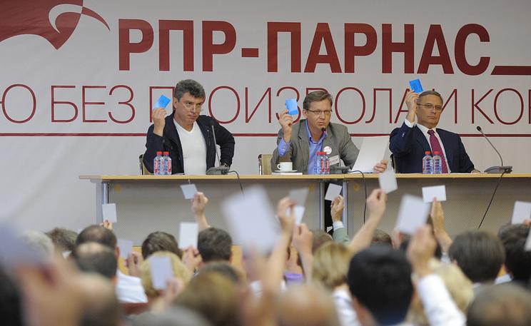 Фото ИТАР-ТАСС/ Митя Алешковский