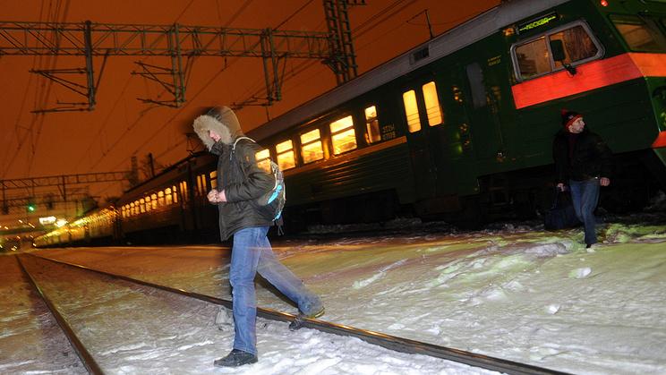 Фото ИТАР-ТАСС/Сергей Карпов
