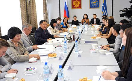 Фото www.gov.tuva.ru