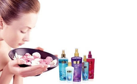 Фото www.yiwufair.com