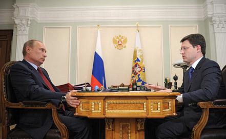 Фото ИТАР-ТАСС/Алексей Дружинин