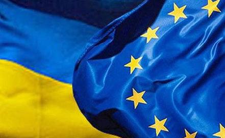 Фото www.enpi-info.eu