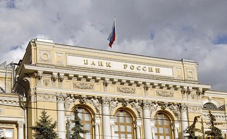 Фото ИТАР-ТАСС/ Юрий Машков