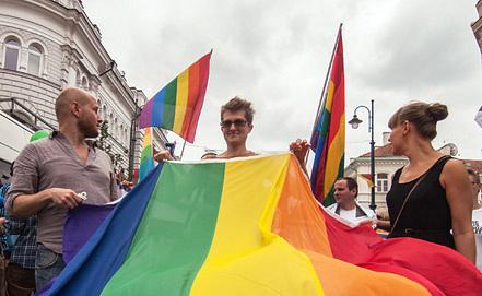 Фото ИТАР-ТАСС/ Сергей Пашкович