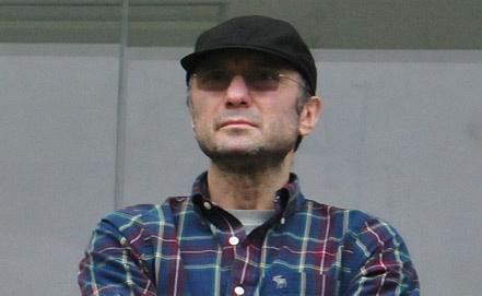 Фото ИТАР-ТАСС/ Сергей Расулов/ NewsTeam