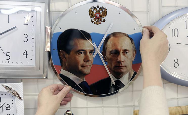 Фото из архива ИТАР-ТАСС/ Лев Федосеев