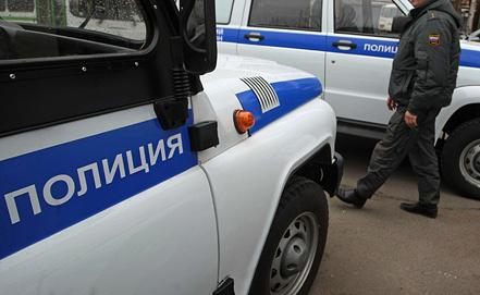 Фото ИТАР-ТАСС/ Ростислав Кошелев