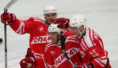 Фото ИТАР-ТАСС / Станислав Красильников