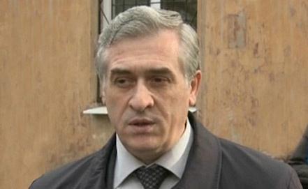 стоп-кадр gubernator96.ru