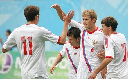 Фото www.rfs.ru