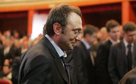 Фото из архива ИТАР-ТАСС/Сергей Расулов/NewsTeam