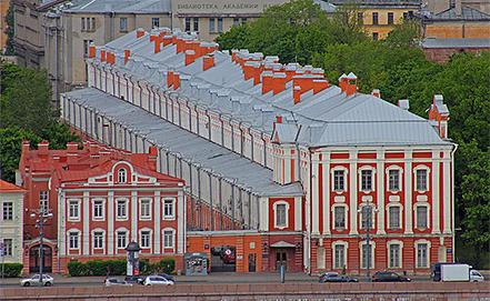 Фото wikipedia.org/ A.Savin