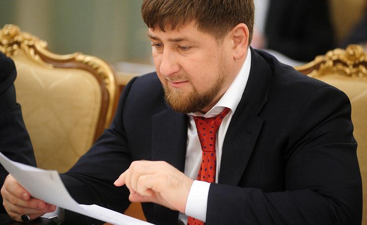 Фото ИТАР-ТАСС/ Владимир Астапкович