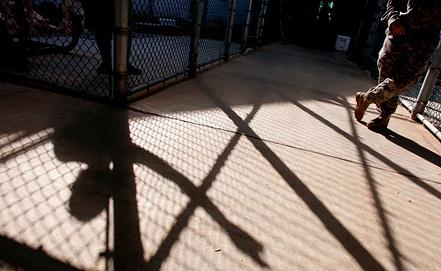 Фото ИТАР-ТАСС/ EPA