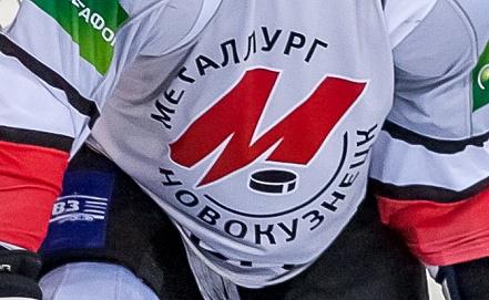 ИТАР-ТАСС/Андрей Серебряков