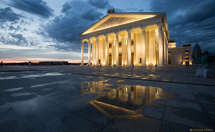 Фото www.multivu.com