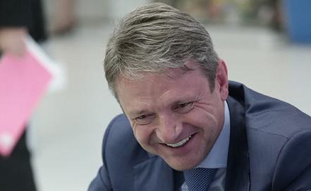 Фото ИТАР-ТАСС/Вышинский Денис