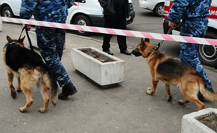 Фото ИТАР-ТАСС/ Денис Абрамов