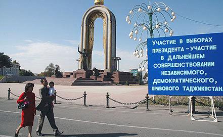 Фото из архива ИТАР-ТАСС/ Олег Давыдов
