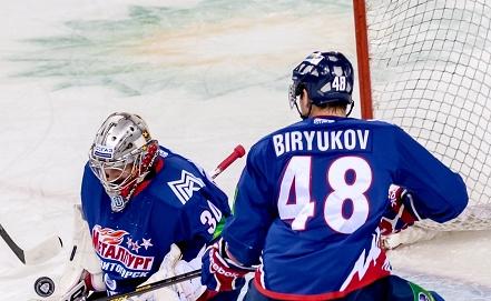 Фото ИТАР-ТАСС/Андрей Серебряков