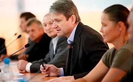 Фото www.admkrai.krasnodar.ru
