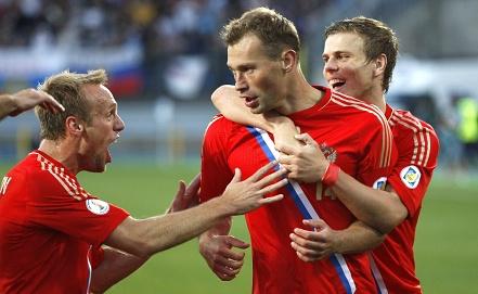 Фото ИТАР-ТАСС/Интерпресс/Александр Николаев