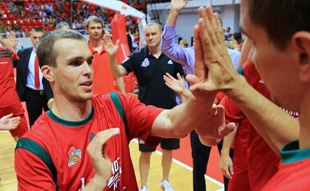 Фото ИТАР-ТАСС/Сергей Апенькин