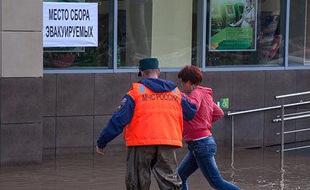 Фото ИТАР-ТАСС/Дмитрий Моргулис