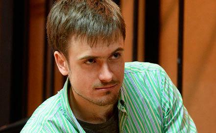 Фото ИТАР-ТАСС/Станислав Красильников