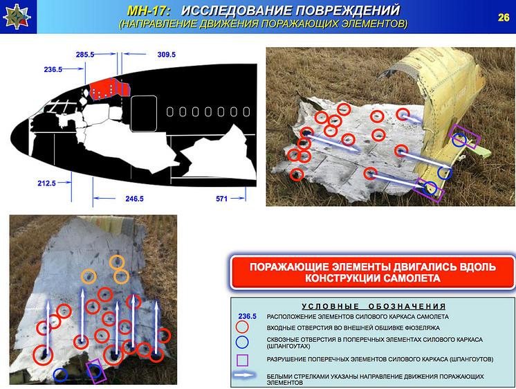 https://cdn1.tass.ru/width/746_f4e82b2e/tass/m2/uploads/i/20150605/4023152.jpg